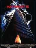 [FS] [DVDRiP] Poltergeist III [ReUp 24/07/2010]