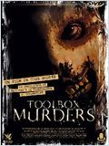 The Toolbox Murders - AC3 [TRUEFRENCH][DVDRiP]