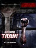 [UD] [DVDRiP] Train (2010)