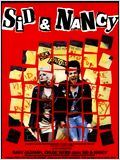 [FS] Sid and Nancy [DVDRiP]