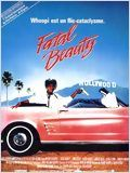 [FS] Fatal Beauty [DVDRiP]