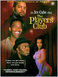 The Players Club  DVDRIP FR UPLOADING