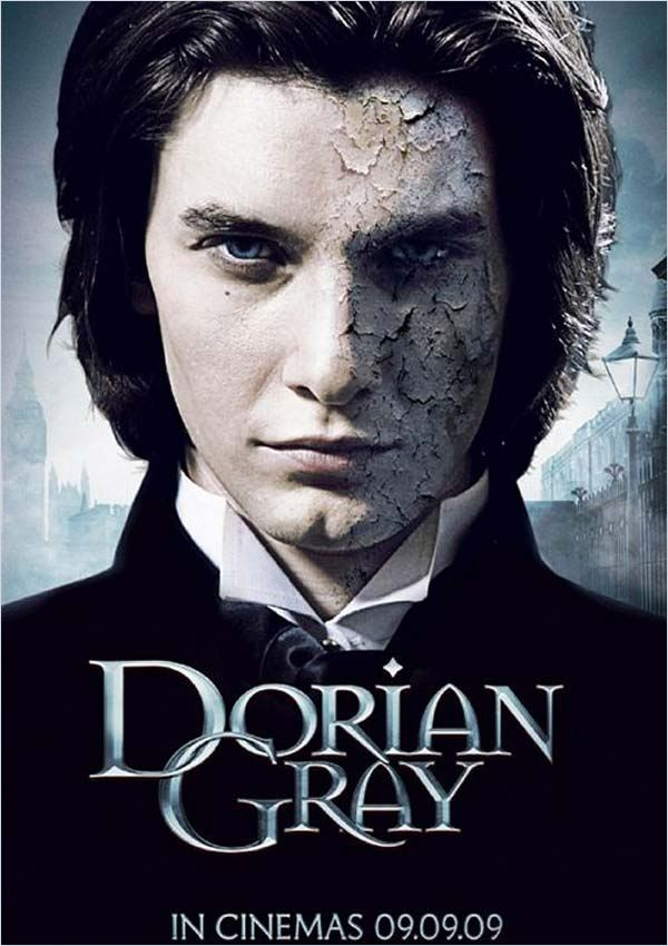 [Multi] Le Portrait de Dorian Gray [BDRiP][2 CD]