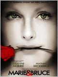 [UD] [DVDRiP] Marie and Bruce [FRENCH]
