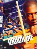 Drumline [DVDRiP]