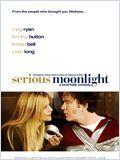 [FS] Serious Moonlight - Quitte-moi... si tu peux ! [DVDRiP]