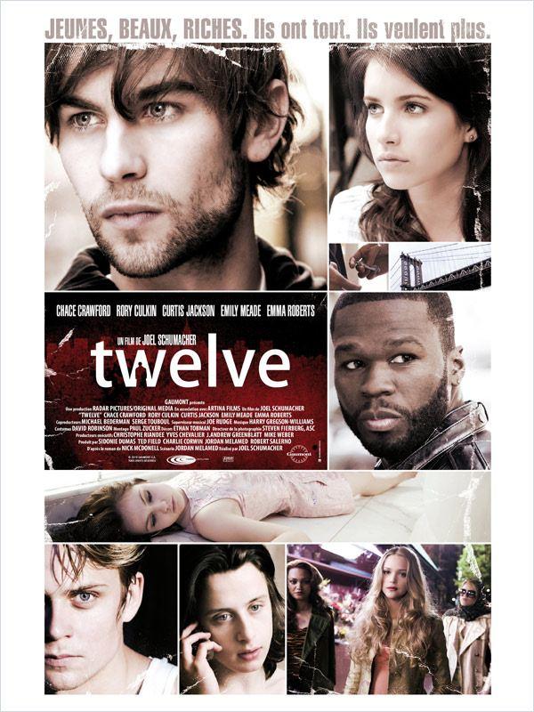 [MU] Twelve [DVDRiP] 19484733