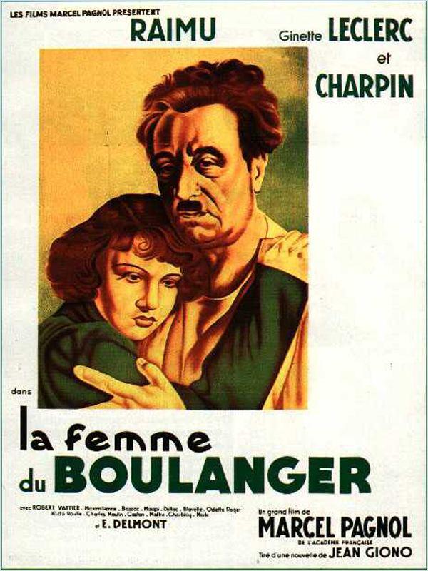 http://images.allocine.fr/r_760_x/b_1_cfd7e1/medias/nmedia/18/71/92/99/19721047.jpg