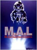 [Multi] M.A.L.: Mutant Aquatique en Libert? [DVDRiP]