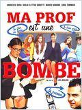 [FS] Ma prof est une bombe [DVDRiP]