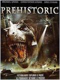 [UD] [DVDRiP] Prehistoric (TV) [Mise ?� jour]