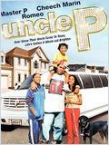Uncle P  DVDRIP FR UPLOADING
