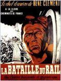 La Bataille Du Rail.avi 19153650