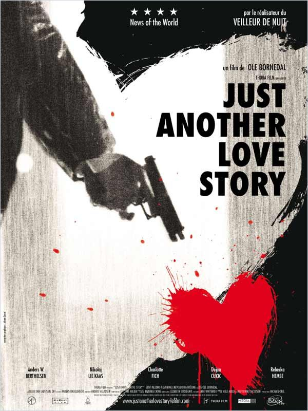 Just Another Love Story DVDRIP VOSTFR UPLOADING