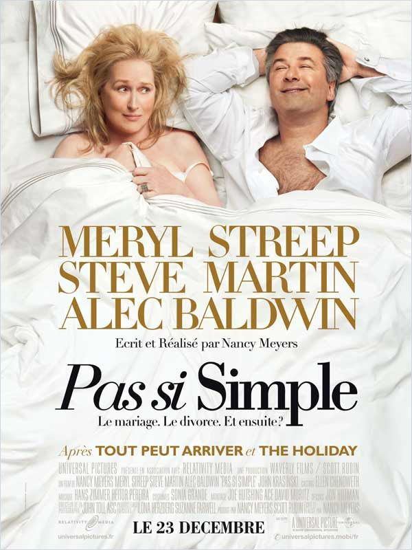 [MULTI] Pas si simple [DVDRip] [2CD & 1CD]