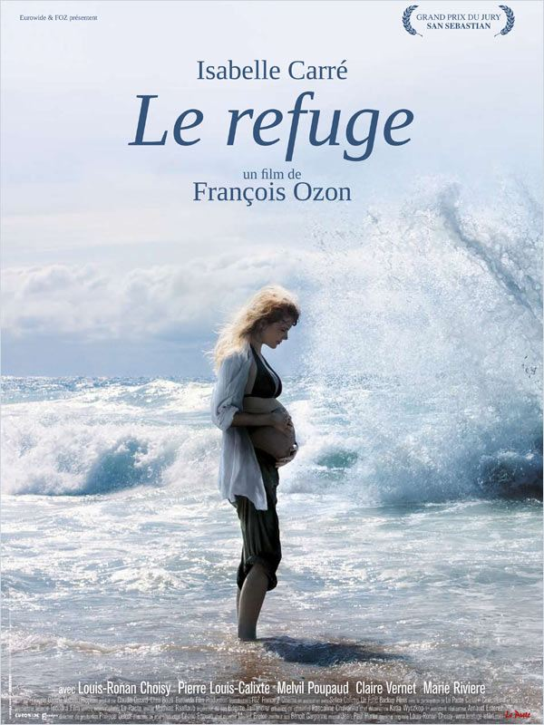 Le Refuge [FRENCH DVDRiP]