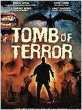 [UD] [DVDRiP] Tomb of Terror