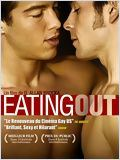 [FS] [DVDRiP] Eating Out