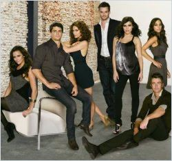 One Tree Hill (S08E13) [PROPER] [VOSTFR-HDTV]