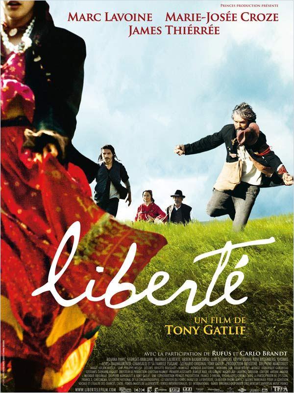 Liberté 2010 [FRENCH][DVDRIP] [UL-DF-TB-RG]