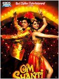 [UD] [DVDRiP] Om Shanti Om [VO]