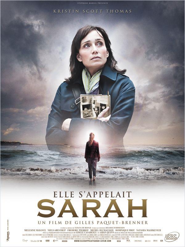 Elle sappelait Sarah [DVDRIP/XVID - French] [HF]