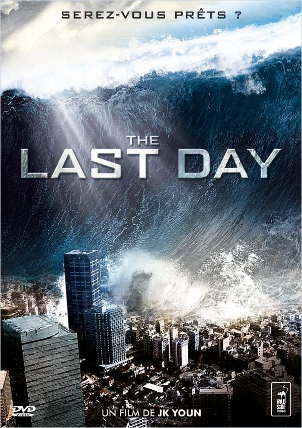 The Last Day [TRUEFRENCH DVDRiP]