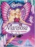 [DF] [DVDRiP] Barbie : Mariposa et ses Amies les F?�es Papillons