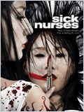 Sick Nurses [DVDRiP]