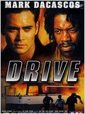 [MU] [DVDRiP] Drive