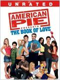 [MU] [DVDRiP] American Pie : Les Sex Commandements [ReUp 27/12/29]