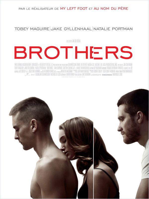 [MULTI] Brothers |TRUEFRENCH| [DVDRip]