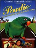 [MU] [DVDRiP] Paulie, le perroquet qui parlait trop [ReUp 24/12/2009]