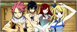 Fairy Tail DVDRiP Ep 122]