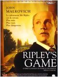 [F S] [DVDRiP]       Ripley's game
