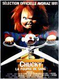 [FS] [DVDRiP] Chucky 2