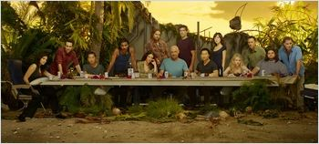 [Extabit] Lost, les disparus Saison 6 Episode 1 ? 3 [HDTV] 