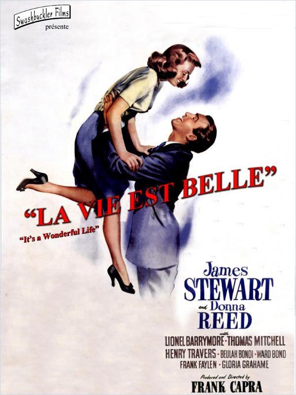 La Vie est belle  1947