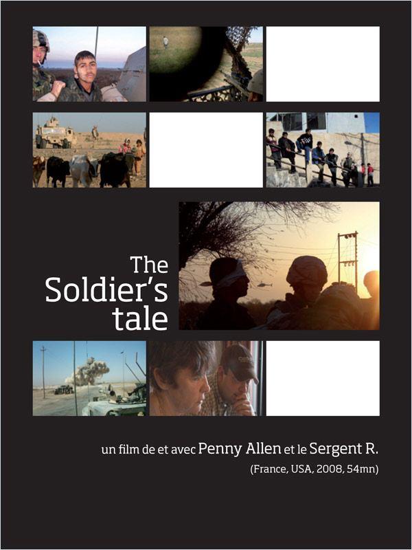 Sorties Cinema Mars 2010 19243425