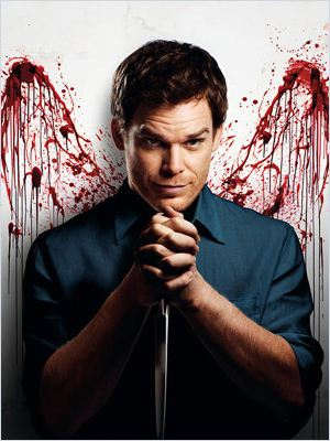 Dexter SAISSON 5 Complte [DVDRiP]