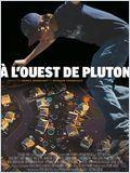 [MU] A l'Ouest de Pluton [DVDRIP]