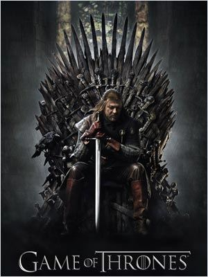 [MULTI] Le Tr�ne de fer : Game of Thrones - Saison 1 [Complete][HDTV]