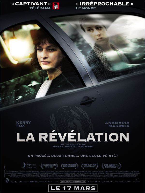 [MULTI] La R?v?lation [DVDRip]