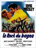 [MU] [DVDRiP] Le Rock du bagne