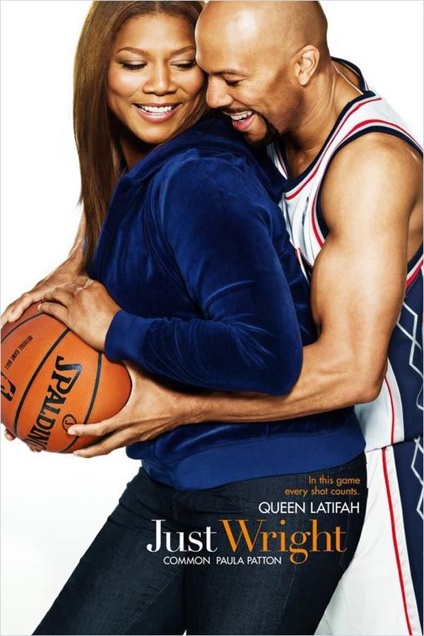[FS] [DVDRiP] Love & Game [ReUp 31/03/2011]