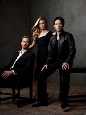 True Blood Saison 5 Episode 5 VOSTFR streaming