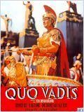 [UD] [DVDRiP] Quo Vadis [ReUp 18/12/2010]