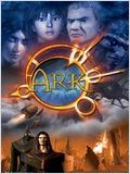 [UD] [DVDRiP] ARK