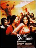 [FS] [DVDRiP] La Faute � Voltaire