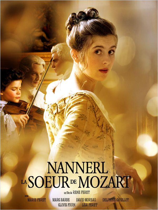 Nannerl La Soeur De Mozart 2010 FRENCH DVDRiP XViD-THEWARRIOR777 [TiNO]